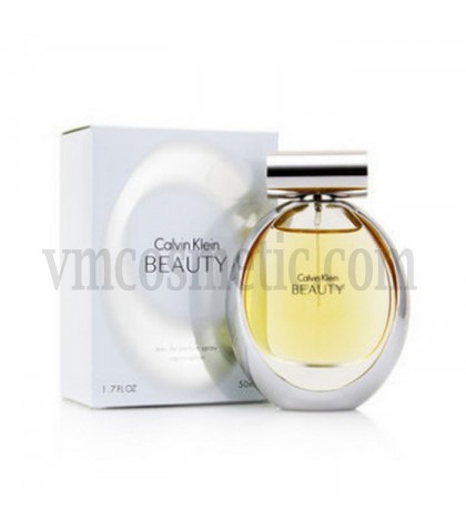 Calvin Klein Beauty за жени - EDP